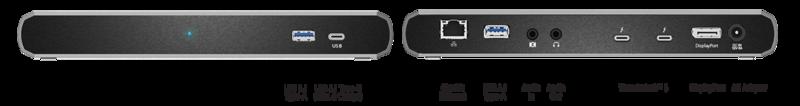 Thunderbolt-3-Dock-CalDigit-TS3-Lite-Overview.png