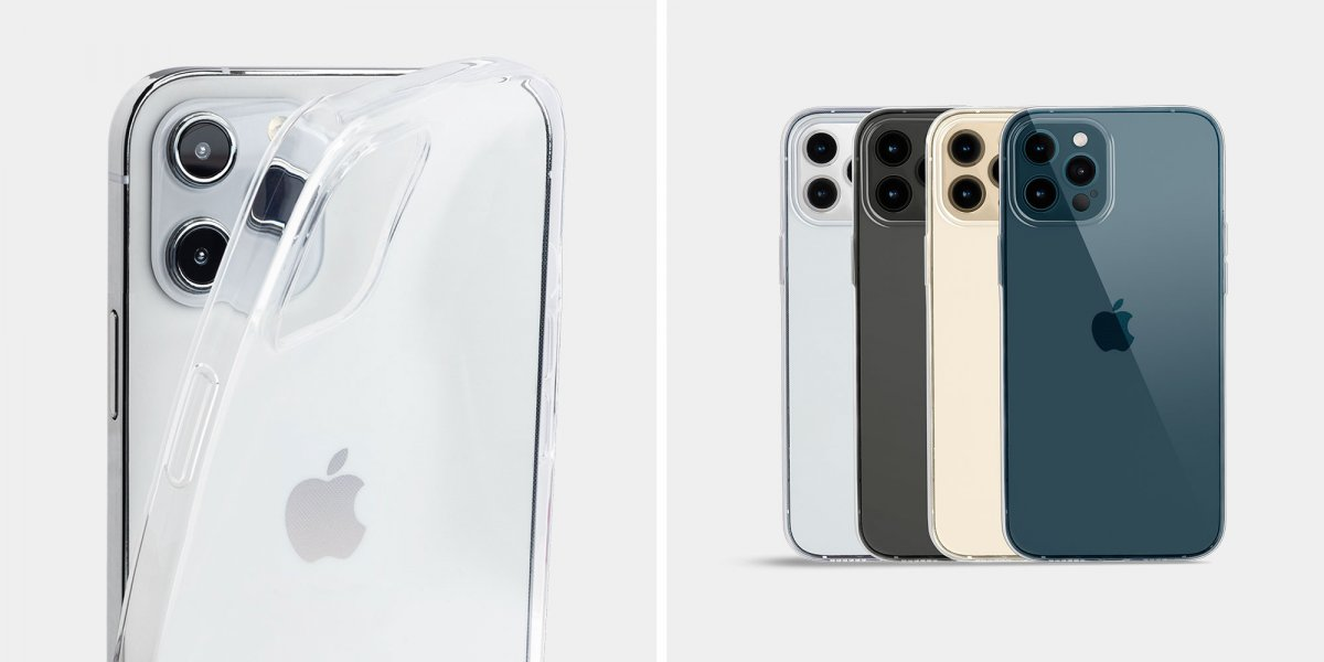 Totallee-Clear-case-iPhone-12.jpg