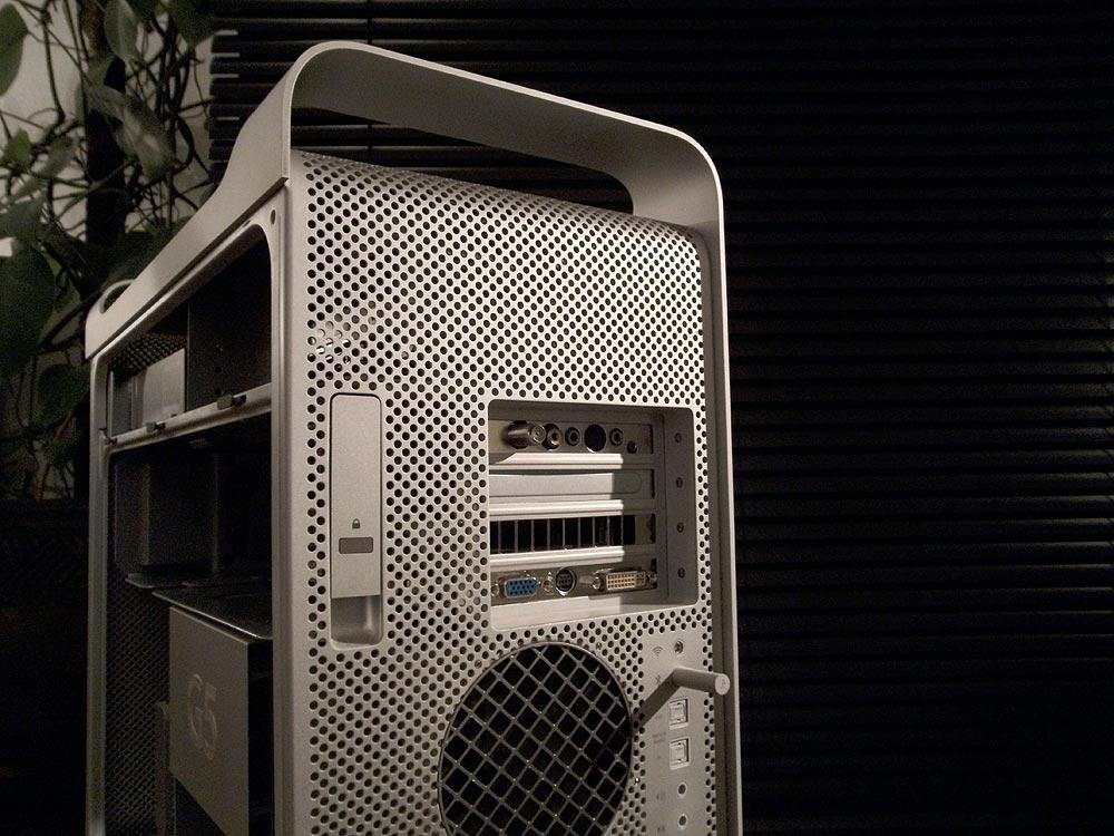 tower_back.jpg
