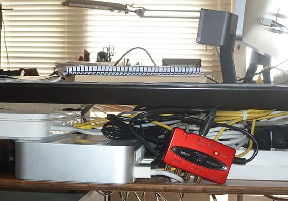 USB soundcardx.jpg