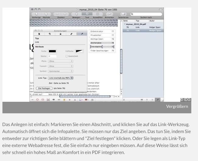 Vorschau_pdf_Link.jpg