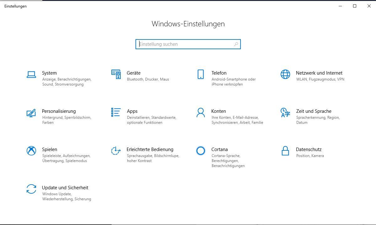 Magic Mouse @Windows10: Scroll-Funktion | MacUser de Community