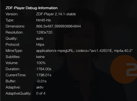 zdf-stream-debug-infos.png