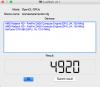 MacPro_07_Luxmark_Sala_Radeon_GTX980.png