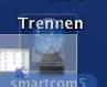 abmelden_und_trennen.jpg