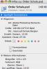 Datei-Infos bereits ohne Transparenz.png