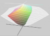 Adobe_PB.png