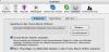iTunes Musik-Ordner.png