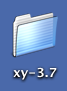 xy-3.7.png