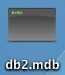 mdb.jpg