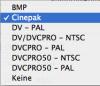 QTP AVI-Codecs.png