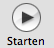 iPhoto Play-Button.png