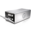 product-page-hero-graid-TBUSB-removable-1040x1040-v2.png