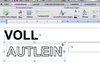 WD2011-autlein.jpg