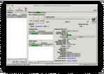 Bildschirmfoto 2020-03-03 um 20.26.37.png