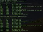 Screenshot 2020-04-13 at 18.11.49.jpg