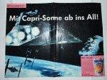Star-Wars-Werbung-sehr-seltenes-altes-Capri-Sonne-Gewinnspiel.jpg