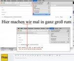 Mail-Formatiert-Nurtext.jpg