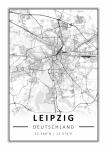 mapiful_nachbau.png