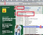 Bildschirmfoto 2020-06-07 um 14.09.51-1.jpg