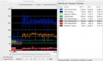 Stromsensoren 2020-06-08 um 03.02.59.png