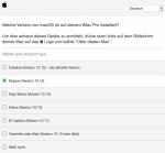 Apple-Umfrage_OS.png