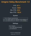 Valley, GTX 1080, Windows, Open GL.png