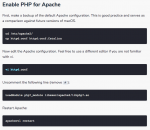 enable-php-catalina.png