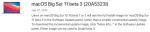BigSur incremental beta3.png