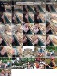 Fotos-auf-iPadOS14-1.jpeg