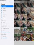Fotos-auf-iPadOS14-2.jpeg