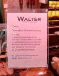 Walter.jpeg