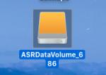 ASR data.png