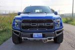 Ford-F150-Raptor-fotoshowBig-777308f-1111858.jpg