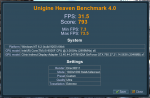Benchmark DirectX11.png
