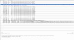 Screenshot 2020-11-21 at 00.34.32.png