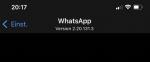 Bildschirmfoto 2020-12-09 um 20.25.02.png