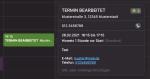 Bildschirmfoto 2021-02-08 um 15.37.05.png