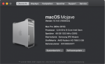 Mojave 18G8022.png..png