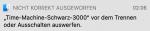 Bildschirmfoto 2021-02-21 um 08.59.04.png