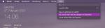 Bildschirmfoto 2021-02-27 um 14.06.47.png