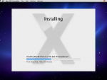 VirtualBox_10.6 Server_13_03_2021_19_40_31.png