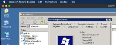 Screenshot 2021-04-07 at 22.00.19.png