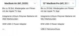 Bildschirmfoto 2021-04-09 um 22.11.34.jpg