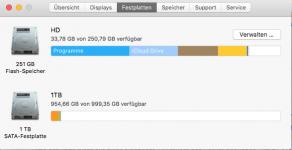 Bildschirmfoto 2021-04-15 um 19.14.32.png