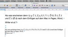 Word2011.jpg