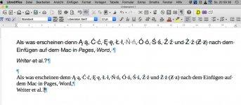 Writer7.1.2.jpg