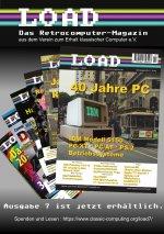 load7_werbung_mittel.jpg