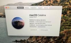 macbook1.png