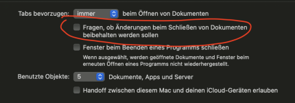 Sys_Allgemein.png